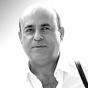 José Manuel Alday