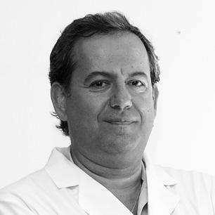 Ángel Manuel Caracuel García